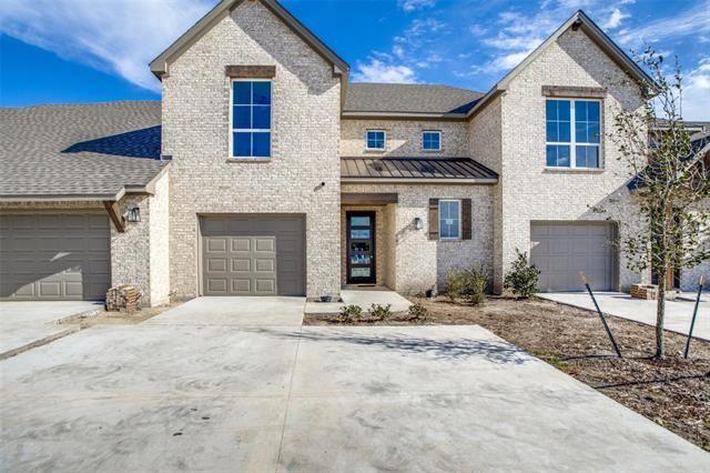 8243 Heritage Glen Dr, Ovilla, TX 75154 - #: 14675444