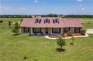 Photo of 3608 El Dorado Drive, Caddo Mills, TX 75135 (MLS # 14090445)
