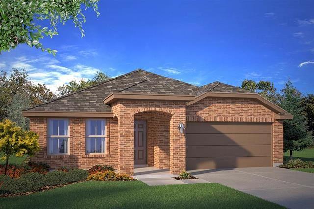 9333 DOVERGLEN Drive, Fort Worth, TX 76131 - #: 14485445