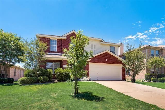 12483 Shepherds Hill Lane, Frisco, TX 75035 - #: 14514445