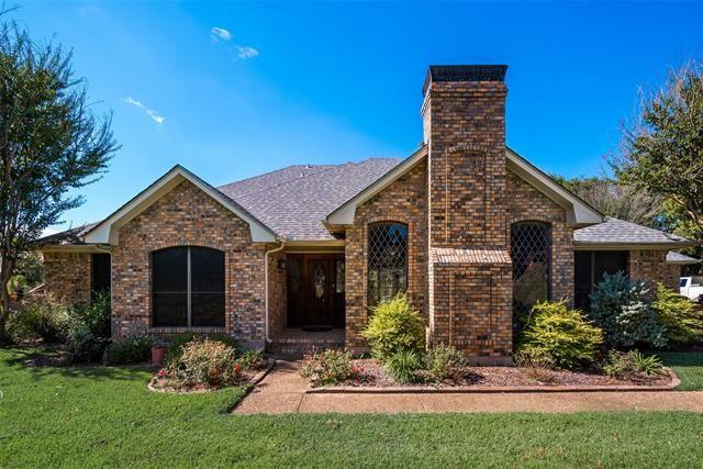 511 Winding Creek Trail, Oak Leaf, TX 75154 - MLS#: 14693445