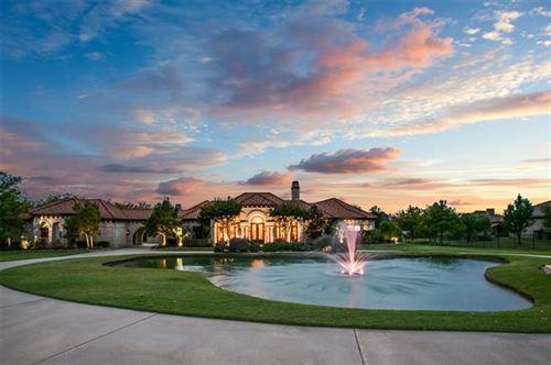 Photo of 500 S White Chapel, Southlake, TX 76092 (MLS # 14481446)