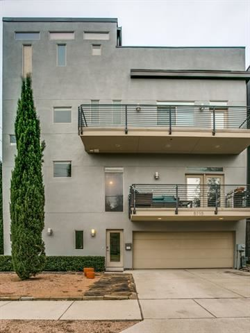 5715 La Vista Drive, Dallas, TX 75206 - MLS#: 14618446
