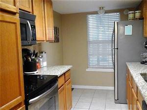 Photo of 1853 Amber Lane, Carrollton, TX 75007 (MLS # 13989447)