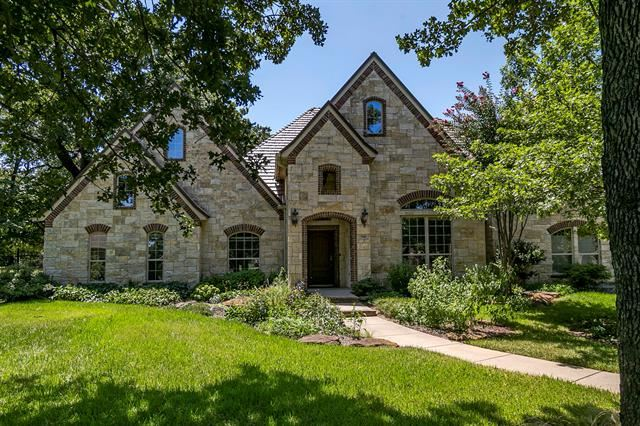 7548 Hightower Drive, North Richland Hills, TX 76182 - MLS#: 14411447