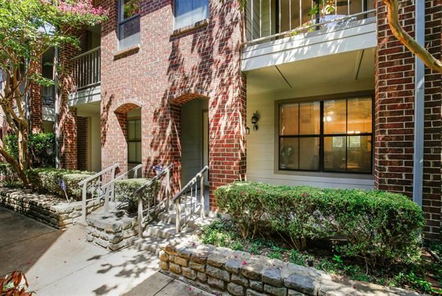 3205 Donnelly Circle #205, Fort Worth, TX 76107 - #: 14631448