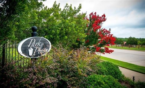 Photo of 1001 Michael Gardens, Rockwall, TX 75087 (MLS # 14674449)