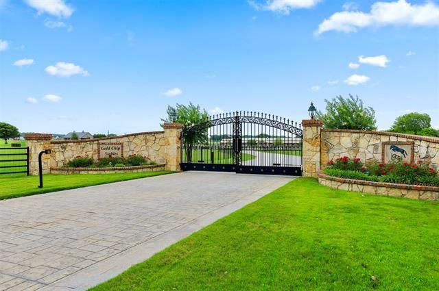 1051 Porter Road, Bartonville, TX 76226 - MLS#: 14368449
