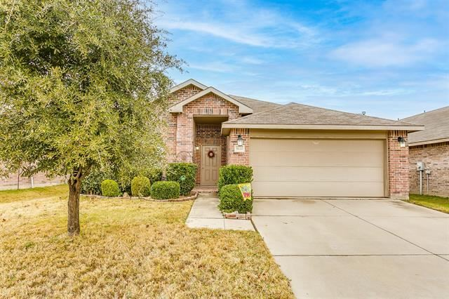 5620 Mountain Bluff Drive, Fort Worth, TX 76179 - #: 14503449