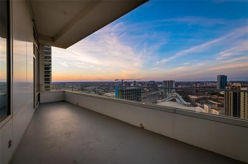 Tiny photo for 2430 Victory Park Lane #2709, Dallas, TX 75219 (MLS # 14497450)