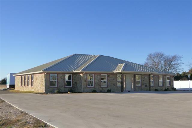 833 E Northside Drive, Pilot Point, TX 76258 - #: 14250450