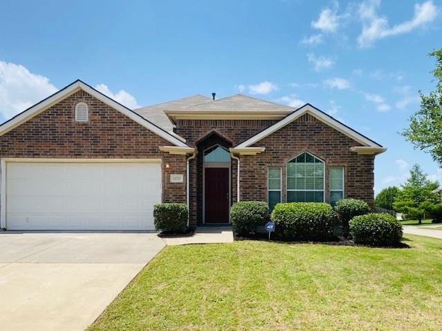 1031 Abigail Drive, Arlington, TX 76002 - #: 14375450