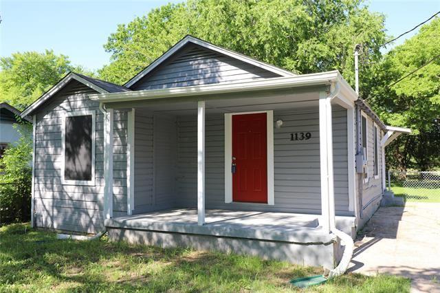 1139 Ridgewood Drive, Dallas, TX 75217 - #: 14403450
