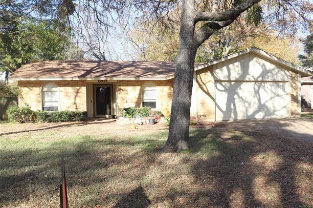 1029 Aspen Lane, Mansfield, TX 76063 - #: 14468450