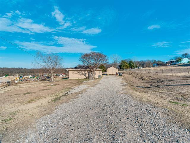 477 Goliad Circle, Palmer, TX 75152 - #: 14489450