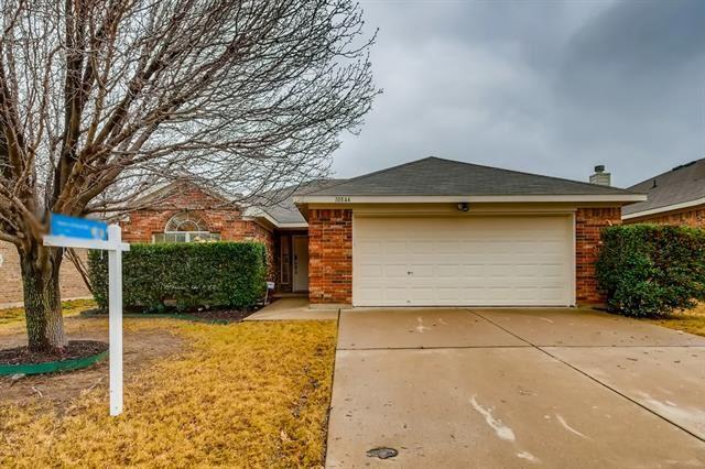 10844 Middleglen Road, Haslet, TX 76052 - #: 14505450