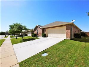 Tiny photo for 12617 Feathering Drive, Frisco, TX 75034 (MLS # 13818451)