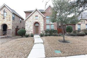 Photo of 855 Llano Drive, Allen, TX 75013 (MLS # 13822451)