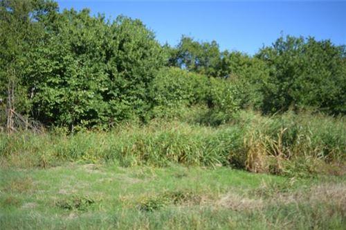 Photo of 5.7 A/C Hwy 34, Ladonia, TX 75449 (MLS # 14444451)