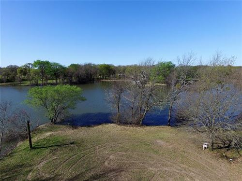 Photo of 300 Vanceville Drive, West Tawakoni, TX 75474 (MLS # 14539451)
