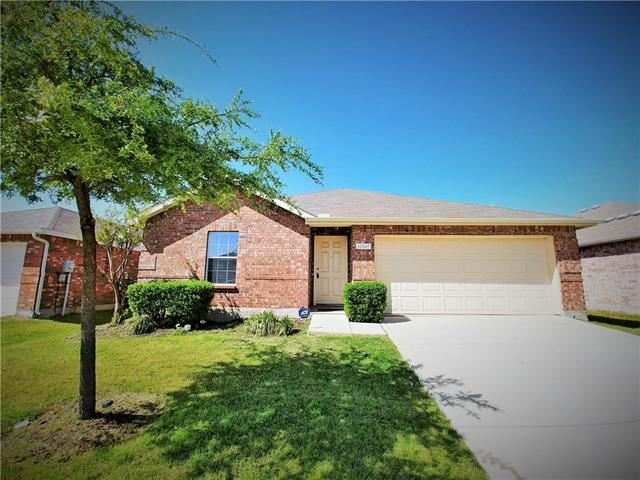 Photo for 12617 Feathering Drive, Frisco, TX 75034 (MLS # 13818451)
