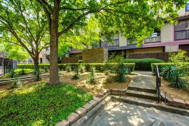 5757 E University Boulevard #22C, Dallas, TX 75206 - #: 14327451