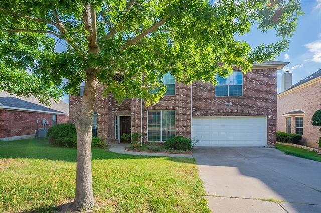 4733 Pine Ridge Lane, Fort Worth, TX 76123 - #: 14620451