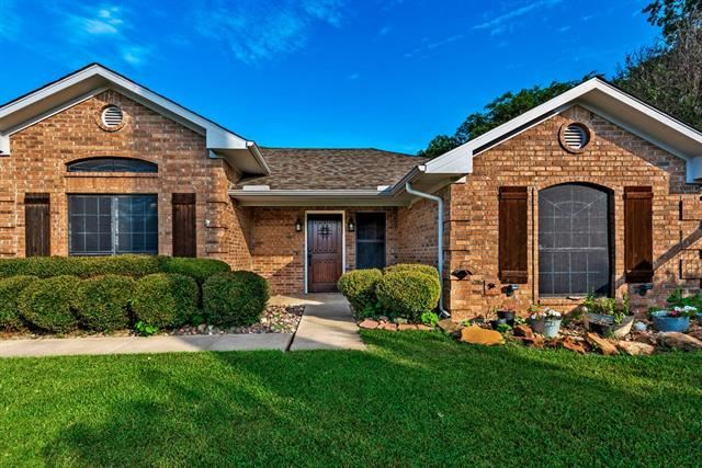 306 Bryant Street, Pottsboro, TX 75076 - MLS#: 14603452