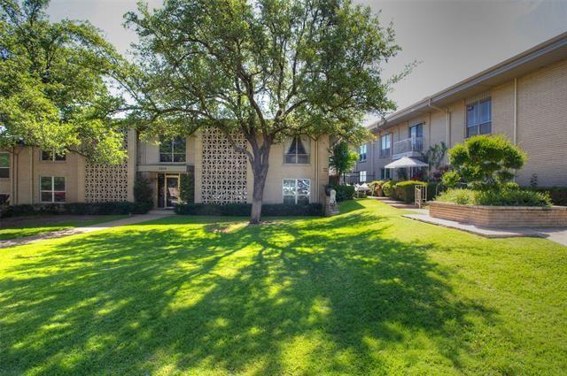 2303 Ridgmar Plaza #24, Fort Worth, TX 76116 - MLS#: 14612452