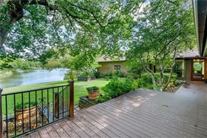 Photo of 306 Carriage Trail, Wylie, TX 75098 (MLS # 14162453)