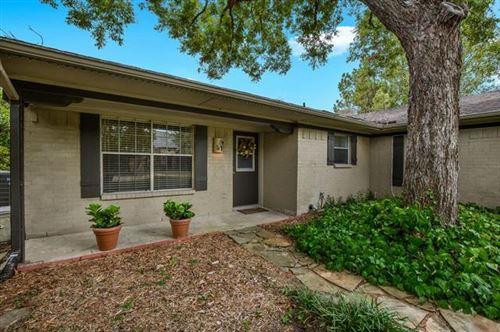 Photo of 115 Darrell Drive, Heath, TX 75032 (MLS # 14425453)