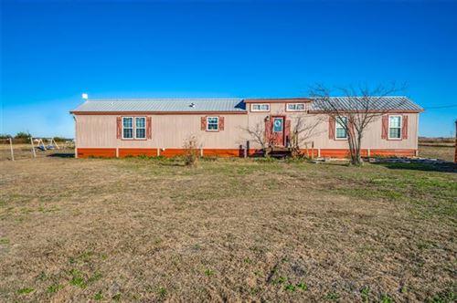 Photo of 109 Horizon Way, Josephine, TX 75173 (MLS # 14471453)