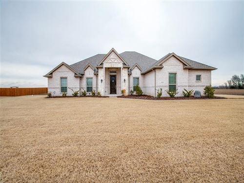 Photo of 6303 Starr Drive, McKinney, TX 75071 (MLS # 14503453)