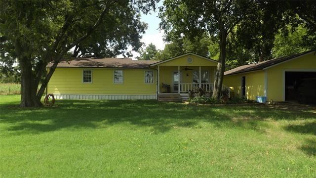 242 Pace, Palmer, TX 75152 - #: 14434453