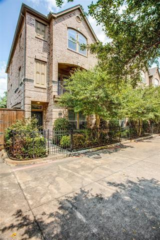 3701 Wycliff Avenue, Dallas, TX 75219 - #: 14606453