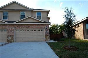 Photo of 309 Orbit Drive, Lavon, TX 75166 (MLS # 13870454)