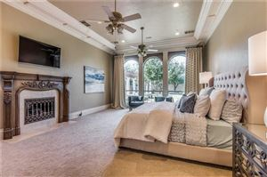 Tiny photo for 5105 Monterey Drive, Frisco, TX 75034 (MLS # 13966454)