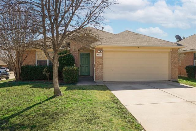 11824 Ponderosa Pine Drive, Fort Worth, TX 76244 - #: 14521454