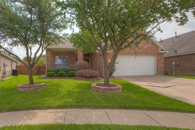 7905 Branch Hollow Trail, Fort Worth, TX 76123 - #: 14630454