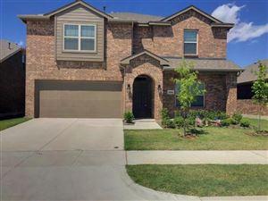 Photo of 1305 Motley Drive, Melissa, TX 75454 (MLS # 13931455)