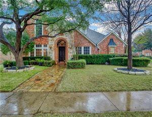 Photo of 2500 Shadow Hill Lane, Plano, TX 75093 (MLS # 13989455)