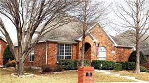Photo of 1527 Northaven Drive, Allen, TX 75002 (MLS # 14020455)