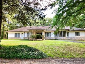 Photo of 7087 Vz County Road 2120, Wills Point, TX 75169 (MLS # 14052455)