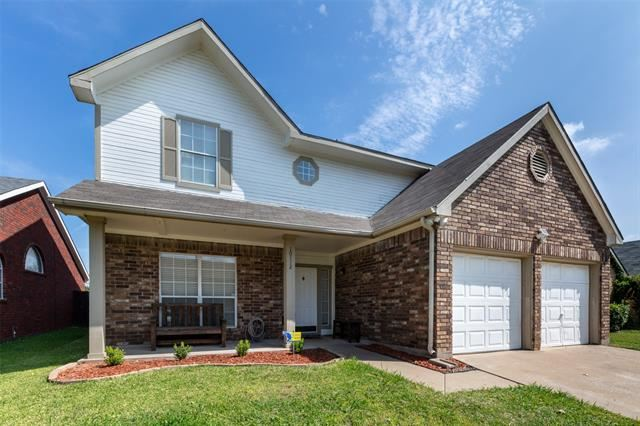 10112 Long Rifle Drive, Fort Worth, TX 76108 - #: 14424455