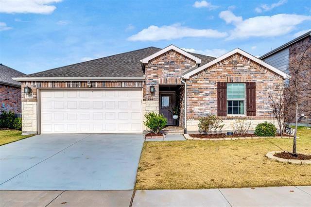 3021 Adrian Creek Drive, Little Elm, TX 75068 - #: 14489455