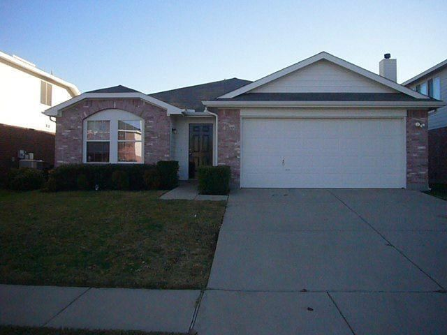 4833 Great Divide Drive, Fort Worth, TX 76137 - #: 14578455