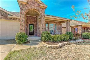 Photo of 1113 Kaufman Road, Melissa, TX 75454 (MLS # 14093456)