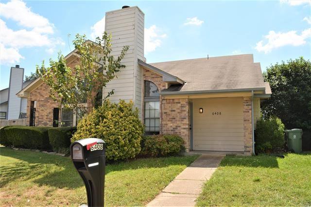 6408 Brookhaven Trail, Arlington, TX 76001 - #: 14672456