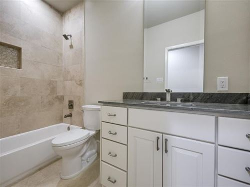 Tiny photo for 4629 Mockingbird Lane, Highland Park, TX 75209 (MLS # 14444457)