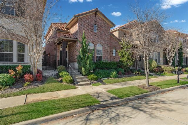 6609 Escondido Street, Irving, TX 75039 - #: 14494457